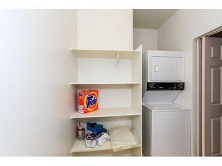 """Photo 18: 109 4738 53 Street in Ladner: Delta Manor Condo for sale in """"SUNNINGDALE ESTATES"""" : MLS®# V1124508"""