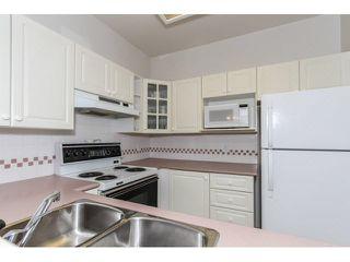 """Photo 6: 109 4738 53 Street in Ladner: Delta Manor Condo for sale in """"SUNNINGDALE ESTATES"""" : MLS®# V1124508"""