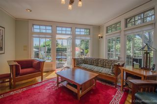 Photo 7: MISSION HILLS House for sale : 5 bedrooms : 1965 Sunset in San Diego