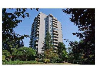 "Photo 20: 304 2060 BELLWOOD Avenue in Burnaby: Brentwood Park Condo for sale in ""VANTAGE POINT 2"" (Burnaby North)  : MLS®# V1128831"