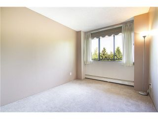 "Photo 14: 304 2060 BELLWOOD Avenue in Burnaby: Brentwood Park Condo for sale in ""VANTAGE POINT 2"" (Burnaby North)  : MLS®# V1128831"