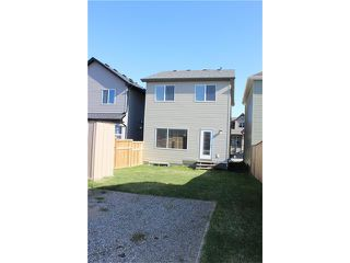 Photo 18: 195 CRANFORD Crescent SE in Calgary: Cranston House for sale : MLS®# C4022740