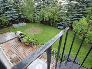 Photo 8: 252 Varsity Crescent NW in Calgary: Varsity Estates House for sale : MLS®# C4024778