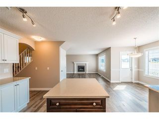 Photo 8: 677 Marina Drive: Chestermere House  : MLS®# C4026880