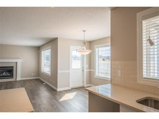 Photo 13: 677 Marina Drive: Chestermere House  : MLS®# C4026880