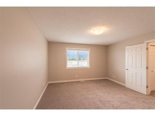 Photo 22: 677 Marina Drive: Chestermere House  : MLS®# C4026880