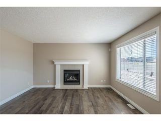 Photo 7: 677 Marina Drive: Chestermere House  : MLS®# C4026880