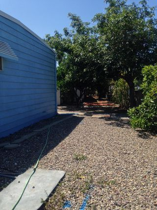 Photo 10: OCEANSIDE Manufactured Home for sale : 2 bedrooms : 221 N El Camino Real #11