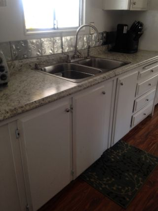 Photo 5: OCEANSIDE Manufactured Home for sale : 2 bedrooms : 221 N El Camino Real #11
