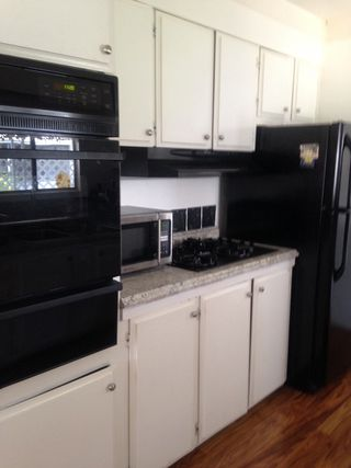 Photo 4: OCEANSIDE Manufactured Home for sale : 2 bedrooms : 221 N El Camino Real #11