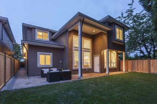 Photo 14: 11357 NO 2 Road in Richmond: Westwind House for sale : MLS®# V1141105