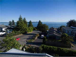 Photo 32: 15322 ROYAL Avenue: White Rock House for sale (South Surrey White Rock)  : MLS®# F1450836