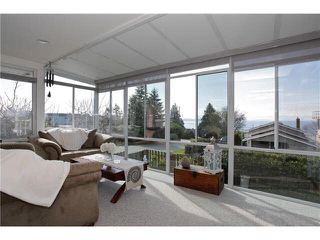 Photo 15: 15322 ROYAL Avenue: White Rock House for sale (South Surrey White Rock)  : MLS®# F1450836