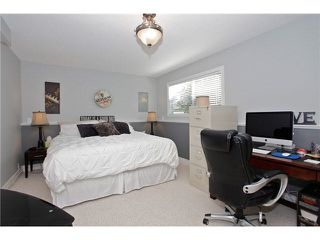 Photo 20: 15322 ROYAL Avenue: White Rock House for sale (South Surrey White Rock)  : MLS®# F1450836