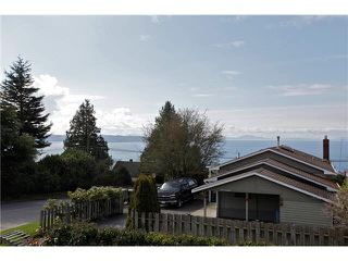 Photo 19: 15322 ROYAL Avenue: White Rock House for sale (South Surrey White Rock)  : MLS®# F1450836