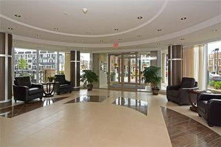 Photo 12: Ph 1 35 Baker Hill Boulevard in Whitchurch-Stouffville: Stouffville Condo for sale : MLS®# N3304551