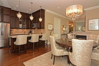Photo 18: Ph 1 35 Baker Hill Boulevard in Whitchurch-Stouffville: Stouffville Condo for sale : MLS®# N3304551