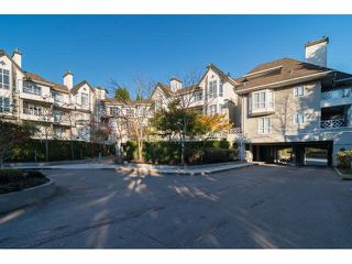 "Photo 19: 416 9979 140TH Street in Surrey: Whalley Condo for sale in ""Whalley"" (North Surrey)  : MLS®# R2005601"