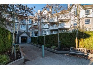 "Photo 2: 416 9979 140TH Street in Surrey: Whalley Condo for sale in ""Whalley"" (North Surrey)  : MLS®# R2005601"