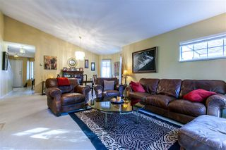"""Photo 5: 10 21138 88 Avenue in Langley: Walnut Grove Townhouse for sale in """"Spencer Green"""" : MLS®# R2008817"""