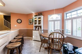 """Photo 14: 10 21138 88 Avenue in Langley: Walnut Grove Townhouse for sale in """"Spencer Green"""" : MLS®# R2008817"""