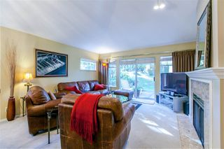 """Photo 3: 10 21138 88 Avenue in Langley: Walnut Grove Townhouse for sale in """"Spencer Green"""" : MLS®# R2008817"""