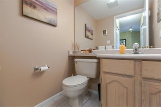 """Photo 15: 10 21138 88 Avenue in Langley: Walnut Grove Townhouse for sale in """"Spencer Green"""" : MLS®# R2008817"""
