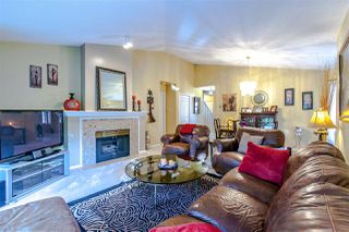 """Photo 6: 10 21138 88 Avenue in Langley: Walnut Grove Townhouse for sale in """"Spencer Green"""" : MLS®# R2008817"""