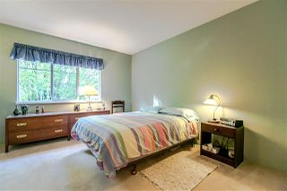 """Photo 19: 10 21138 88 Avenue in Langley: Walnut Grove Townhouse for sale in """"Spencer Green"""" : MLS®# R2008817"""
