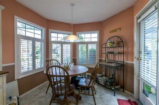"""Photo 13: 10 21138 88 Avenue in Langley: Walnut Grove Townhouse for sale in """"Spencer Green"""" : MLS®# R2008817"""