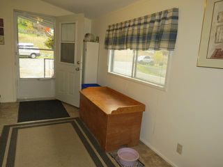 Photo 31: 640 LISTER ROAD in : Heffley House for sale (Kamloops)  : MLS®# 131467
