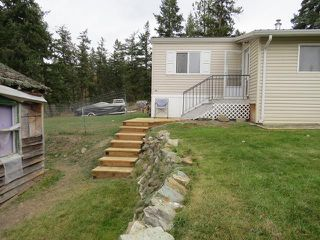Photo 4: 640 LISTER ROAD in : Heffley House for sale (Kamloops)  : MLS®# 131467