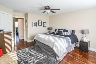"Photo 4: 3377 DARWIN Avenue in Coquitlam: Burke Mountain House 1/2 Duplex for sale in ""THE BRAE II"" : MLS®# R2022180"