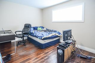"Photo 16: 3377 DARWIN Avenue in Coquitlam: Burke Mountain House 1/2 Duplex for sale in ""THE BRAE II"" : MLS®# R2022180"