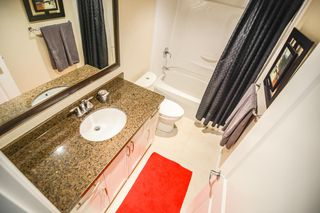 "Photo 15: 3377 DARWIN Avenue in Coquitlam: Burke Mountain House 1/2 Duplex for sale in ""THE BRAE II"" : MLS®# R2022180"