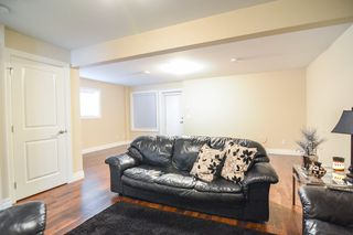 "Photo 13: 3377 DARWIN Avenue in Coquitlam: Burke Mountain House 1/2 Duplex for sale in ""THE BRAE II"" : MLS®# R2022180"