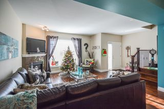 "Photo 20: 3377 DARWIN Avenue in Coquitlam: Burke Mountain House 1/2 Duplex for sale in ""THE BRAE II"" : MLS®# R2022180"