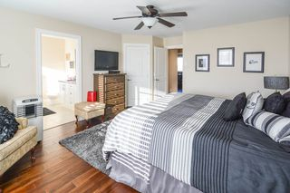 "Photo 3: 3377 DARWIN Avenue in Coquitlam: Burke Mountain House 1/2 Duplex for sale in ""THE BRAE II"" : MLS®# R2022180"