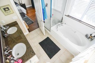"Photo 6: 3377 DARWIN Avenue in Coquitlam: Burke Mountain House 1/2 Duplex for sale in ""THE BRAE II"" : MLS®# R2022180"