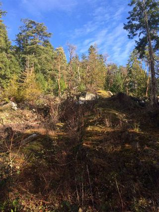 "Photo 11: #13 WOODBAY Heights in Sechelt: Halfmn Bay Secret Cv Redroofs Land for sale in ""Woodbay Heights"" (Sunshine Coast)  : MLS®# R2027567"