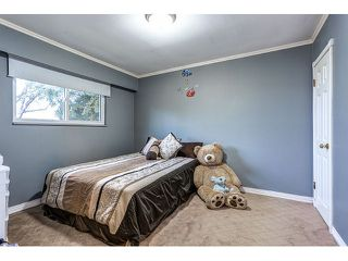 Photo 9: 486 BYNG Street in Coquitlam: Central Coquitlam House for sale : MLS®# R2028232