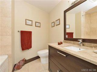 Photo 12: S1107 737 Humboldt St in VICTORIA: Vi Downtown Condo for sale (Victoria)  : MLS®# 722737