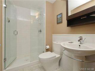 Photo 15: S1107 737 Humboldt St in VICTORIA: Vi Downtown Condo for sale (Victoria)  : MLS®# 722737