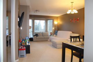 """Photo 16: 333 9979 140 Street in Surrey: Whalley Condo for sale in """"Whalley"""" (North Surrey)  : MLS®# R2042620"""
