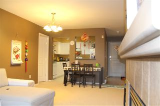 """Photo 13: 333 9979 140 Street in Surrey: Whalley Condo for sale in """"Whalley"""" (North Surrey)  : MLS®# R2042620"""