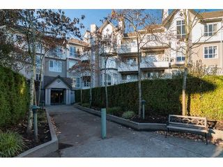 """Photo 2: 333 9979 140 Street in Surrey: Whalley Condo for sale in """"Whalley"""" (North Surrey)  : MLS®# R2042620"""