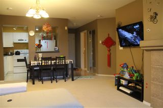 """Photo 15: 333 9979 140 Street in Surrey: Whalley Condo for sale in """"Whalley"""" (North Surrey)  : MLS®# R2042620"""