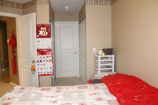 """Photo 18: 333 9979 140 Street in Surrey: Whalley Condo for sale in """"Whalley"""" (North Surrey)  : MLS®# R2042620"""