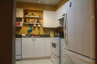 """Photo 7: 333 9979 140 Street in Surrey: Whalley Condo for sale in """"Whalley"""" (North Surrey)  : MLS®# R2042620"""