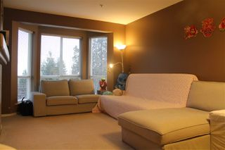 """Photo 4: 333 9979 140 Street in Surrey: Whalley Condo for sale in """"Whalley"""" (North Surrey)  : MLS®# R2042620"""
